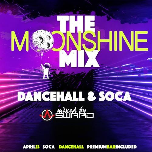 MoonShine 2019 Promo Mix