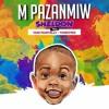 Mpa Zanmiw Official Audio - Sheldon ft Yani Martelly & TonnyMix