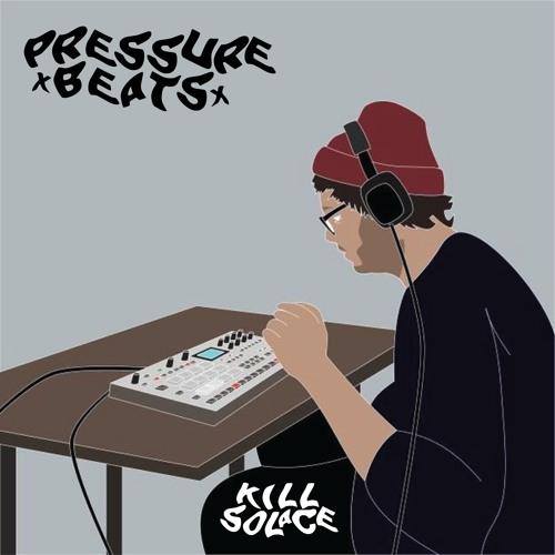 PRESSURE BEATS