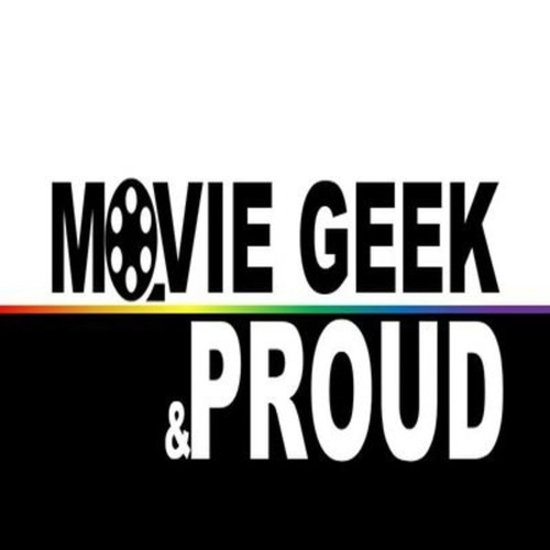 Mini-Episode Proud Movie Draft April Movies Based on TV Shows