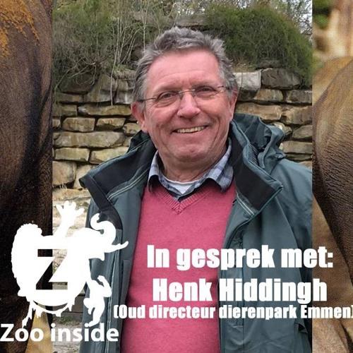 Zoo Inside - Aflevering 28