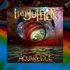 Interstellar Overdrive (Pink Floyd cover)