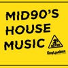 NYC MID 90S HOUSE MUSIC - JP Vinyl Junkies Record Store
