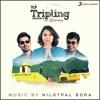 Download Maula Mere Ishq Ka Hafiz Hai Tu - TVF Tripling Season 2 Mp3