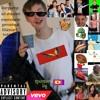 Nyan Cat 2 (ft. Lil Pump, Kanye West, Eminem, 6IX9INE)