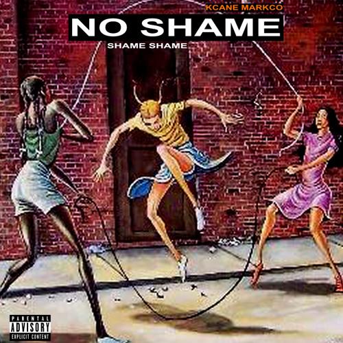 No Shame ( Shame Shame )Song