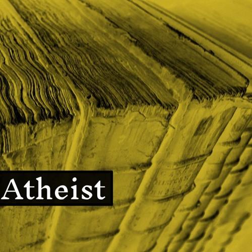 Catholic vs. Atheist - 2019-02-05 - Michael