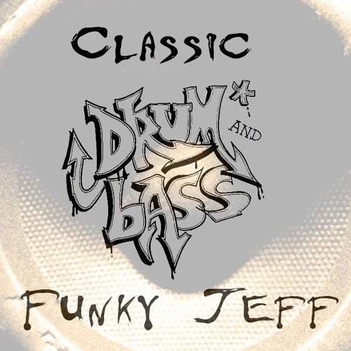 Classic Drum And BaSs
