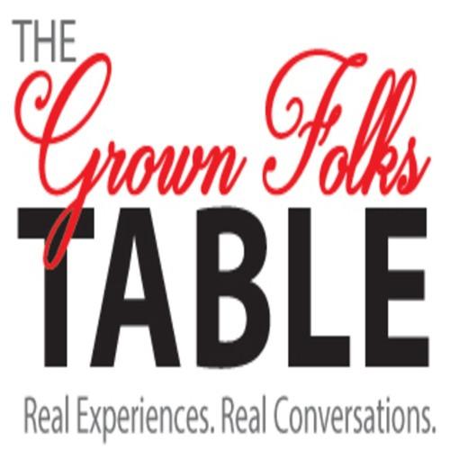 The Grown Folks Table Trailer