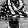 A$AP Rocky - Long Live ASAP Remix (Lyrics In Description)