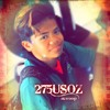 Lo'u Sei Mai Samoa - Avia Brothers Feat SJ Demarco (Official Music Video)