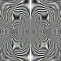 GuddBadd - Gudd (Free) Artwork