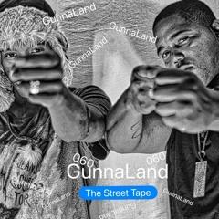 GunnaLand