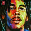 Damian Marley x Skrillex Type Beat - Feel The Music - Reggae Trap Type Beat Instrumental