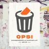 Dangerdope & Rappinflat - Opsi
