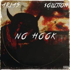 Arias x $olution - No Hook
