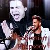Queen + Adam Lambert - Bohemian Rhapsody ( Alex CYDOSE cover)