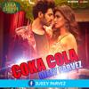 Coka Cola Tu Mp3 Download (Remix) Neha Kakkar, Tony Kakkar By Djeey Parvez  .mp3