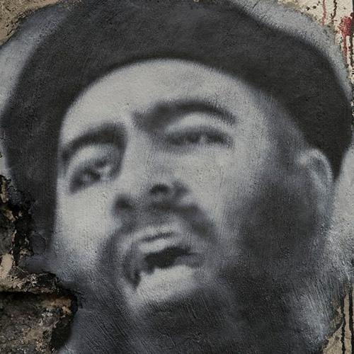 Seeking al-Baghdadi; Where Is the ISIS Chief?