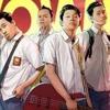 Yo Wis Ben Lagu Galau - Feat Bayu Skak