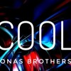 Jonas Brothers Cool Mon Terang Cover Mp3