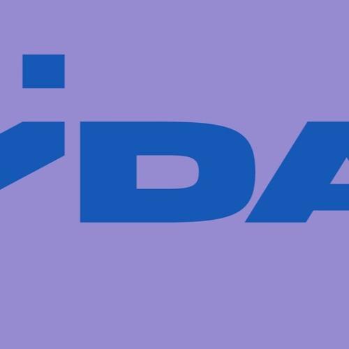 IDA Raadio. Tallinn, Estonia 12.04.19