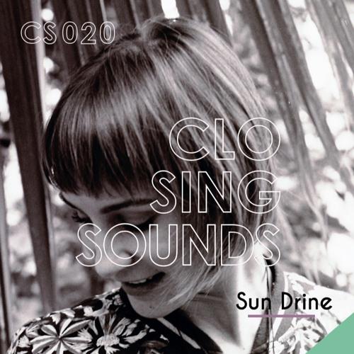 Sun Drine // Closing set 20
