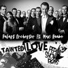 Palast Orchester Ft. Max Raabe - Tainted Love (Pep's Show Boys & Sebastian Röser Remix)