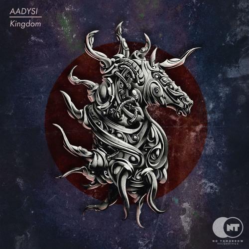 Aadysi - Kingdom
