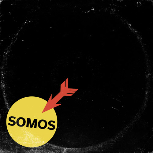 Somos - My Way To You