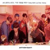 Download lagu BTS (방탄소년단) - 작은 것들을 위한 시 (Boy With Luv) (Anthony Santi Remix)  feat. Halsey.mp3