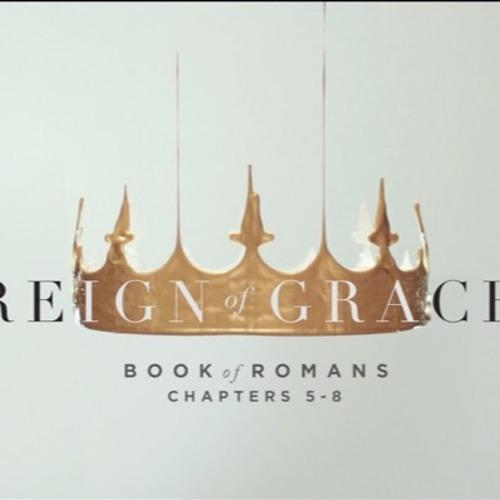 6. The Law and Sin [Romans 7:7-25] - Joe LaDuca