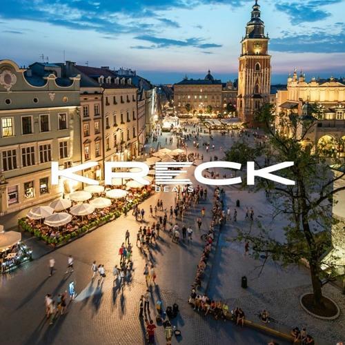 Kreck 576 [sold]