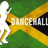 Dancehall, Reggae and afrobeats Mix 2019, 2018 and 2017 riddims