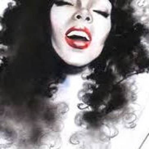 Love's Unkind - Donna Summer ( Cruel To Be Unkind SummerFevrMix)