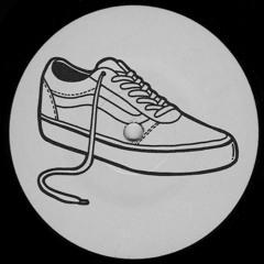 "SBT004 // Various Artists 12"" Vinyl + Digital"