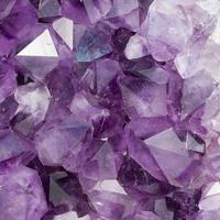Crystal Groove