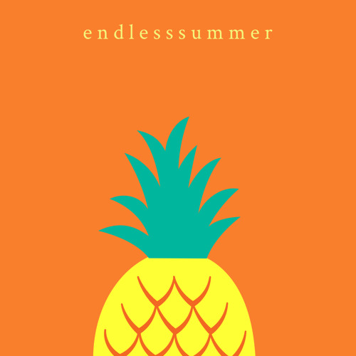 APR2019ENDLESSSUMMER
