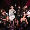 "Cabaret from the Musical ""Cabaret"""