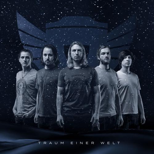 QULT - Traum Einer Welt EP - Official Snippet