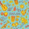 DJ Renzo León @ Sin Salsa No Hay Paraiso Vol. 1