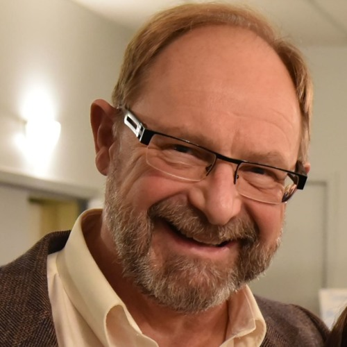 Revelstoke mayor Gary Sulz on the upcoming caribou plan consultation session