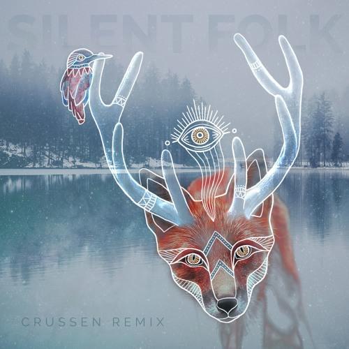 Groupa - Silent Folk (Crussen Remix)