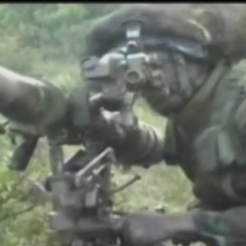 خلي السلاح صاحي مع الكلمات.m4a