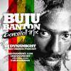 Buju Banton Dancehall Mix