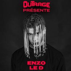 Enzo Le D - Vision