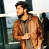 New songs . Hollywood 2017 | Irtasam Ahmad