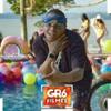 MC Magal - Do Lixo ao Luxo (GR6 Filmes) DJ Pedro