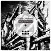 Higher Power (Original Mix)[EDM Underground]
