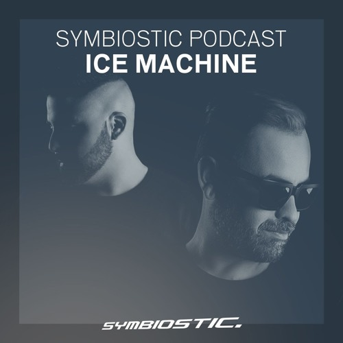 Symbiostic Podcasts